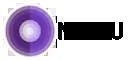 tienda online pagina cotizacion